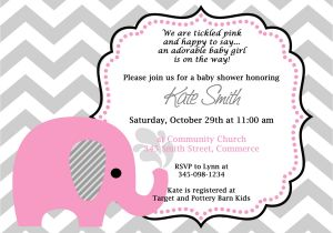 Phrases for Baby Shower Invitations Cute Sayings for Baby Shower Invites