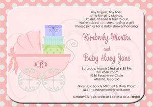 Phrases for Baby Shower Invitations Invitation Quotes for New Born Baby Party In Hindi Image