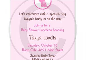 Phrases for Baby Shower Invitations Wording for Baby Boy Shower Invitations Party Xyz