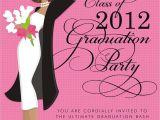 Pictures for Graduation Invitations Graduation Invitations Graduation Invitations Wording
