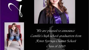 Pictures Of Graduation Invitations event Invitation Graduation Invitations New Invitation