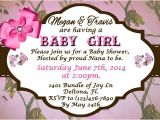 Pink Camouflage Baby Shower Invitations Pink Camo Baby Shower Invitations – Gangcraft