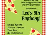 Pizza Party Invitation Email Party Invitations Free Pizza Party Invitations Download