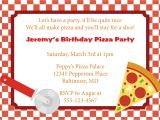 Pizza Party Invitation Template Pizza Party Invitation Invite Diy Printable