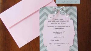 Places to Buy Baby Shower Invitations Invites Diy Best Place to Buy Baby Shower Invitations Show