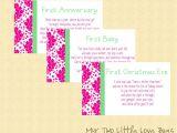 Poems Bridal Shower Invitations Baby Shower Poems Boy Popular Image