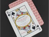Poker Party Invitation Template Free Poker Night Invitation Template Download Print