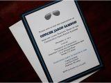 Police Academy Graduation Invitation Wording Items Similar to Thin Blue Line Police Academy