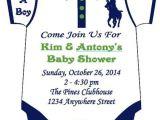 Polo Baby Shower Invitations 12 Horseman themed Esie Baby Shower Invitation Read