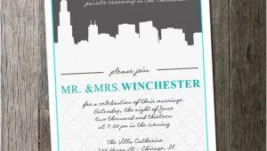 Post Wedding Reception Invitation Quotes Invitation Wording Post Wedding Reception Images
