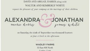 Post Wedding Shower Invitation Wording Baby Shower Invitation Awesome Unique Baby Shower