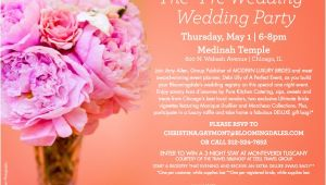 Pre Wedding Celebration Invitations Pre Wedding Party Invitations Oxsvitation Com