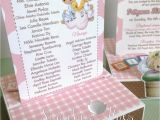 Precious Moments Printable Baptism Invitations Swatches & Hues Handmade with Tlc Precious Moments
