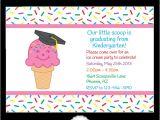 Preschool Graduation Invitations Free Printable Preschool or Kindergarten Graduation Diy Printable Custom
