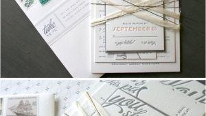 Pretty Stamps for Wedding Invitations Pretty Invitations Green Wedding Shoes Wedding Blog