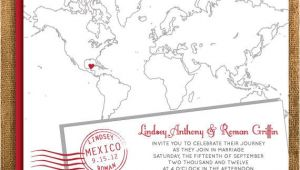 Print Map for Wedding Invitations Printable Map Wedding Invitation Reply Card