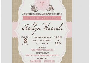 Print Yourself Baby Shower Invitations Baby Shower Invitation Lovely Print Yourself Baby Shower