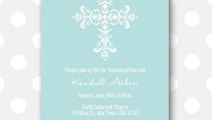 Printable Baptism Invitations Free Free Printable Baptism Invitations Free Printable