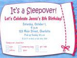 Printable Birthday Party Invitation Templates Printable Birthday Invitations for Girls Template Best