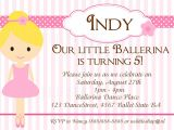 Printable Childrens Birthday Party Invitations Free Printable Birthday Invitations for Kids Free