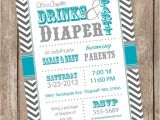 Printable Coed Baby Shower Invitations Best 25 Coed Baby Shower Invitations Ideas On Pinterest
