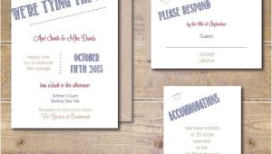Printing Wedding Invitations at Home Printable Wedding Invitation Diy Wedding Invitation