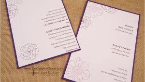 Printing Wedding Invitations at Staples Printing Wedding Invitations at Staples