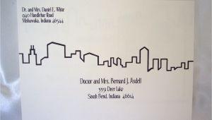 Proper Way to Address Wedding Invitations Create Proper Way to Address Wedding Invitations Templates