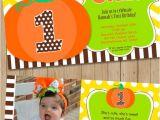 Pumpkin Patch Party Invitations Pumpkin Patch Party Invitation Pumpkin by Amandaspartiestogo