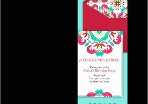 Punchbowl Bridal Shower Invitations Free Bridal Shower Line Invitations