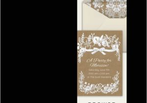 Punchbowl Bridal Shower Invitations Free Sesame Street Line Invitations