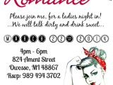 Pure Romance Party Invitation Template 17 Best Images About Pr Ideas On Pinterest Goody Bags