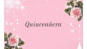 Quinceanera Invitations Cheap Quinceanera Invitation
