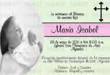 Quotes for Baptism Invitations In Spanish Baptism Invitations In Spanish