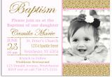 Quotes for Baptism Invitations In Spanish Baptism Invitations In Spanish Quotes for Baptism