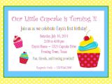 Quotes for Birthday Invitation Quotes for 1st Birthday Invitations Quotesgram