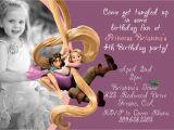 Rapunzel Birthday Invitation Template 40th Birthday Ideas Rapunzel Birthday Invitation Templates