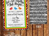 Rasta Party Invitations 17 Best Images About Reggae Party theme On Pinterest