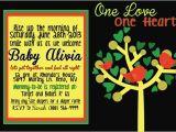 Rasta Party Invitations Rasta Bob Marley Baby Shower Invitation