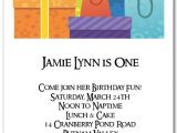 Re Gift Party Invitation Etiquette Challenge 8 Can You Re Gift A Birthday Present
