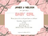 Realtree Camo Baby Shower Invitations Items Similar to Custom Girl or Boy Realtree Camo Baby