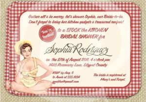 Recipe themed Bridal Shower Invitation Wording 69 Best Images About Bridal Shower Recipe theme On