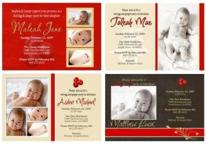 Red Egg and Ginger Party Invitation Wording 1000 Images About Red Egg On Pinterest Party Favors