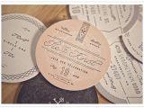 Registry Inserts for Wedding Invitations Target Wedding Registry Invitation Inserts