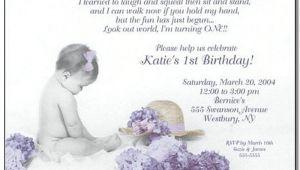 Religious Baby Shower Invitation Wording Retirement Party Invitation Wording Christian Party