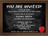 Retirement Party Invitation Template Free 30 Retirement Party Invitation Design & Templates Psd