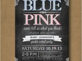 Revealing Party Invitations 261 Best Gender Reveal Parties Images On Pinterest