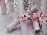 Rolling Wedding Invitation Cards Invitation Card Roll Gallery Invitation Sample and