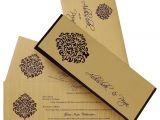 Rolling Wedding Invitation Cards Wedding Invitation Design Cards Gallery Invitation