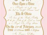 Royal Party Invitation Template Royal Princess Birthday Party Invitation Diy by Modpoddesigns